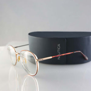 5cd0ab96c322f Arnette Accessories | Vintage 90s Catfish Sunglasses | Poshmark